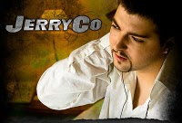 Imagine Primul Videoclip JerryCo – Stai !, o piesa cu Tataee si Simona Nae