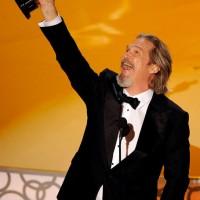 Imagine Si fericitii castigatori ai Oscarului sunt: