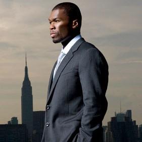 50cent citystand e1269828171849 50 Cent a suparat activistii pentru drepturile homosexualilor