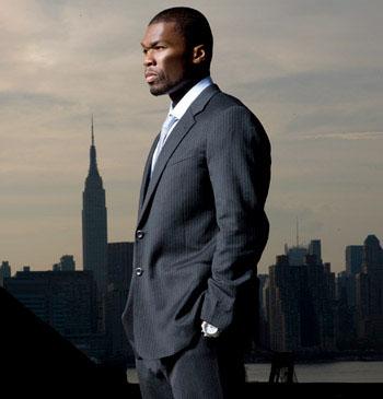 50cent citystand 50 Cent, platit cu 55.000 € doar ca sa spuna Hey!