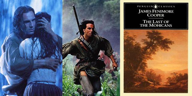 7 Top 10 Filme mai tari decat cartile