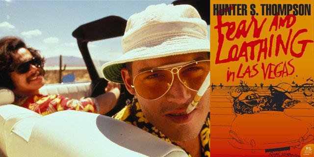 9 Top 10 Filme mai tari decat cartile