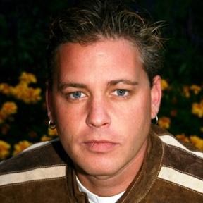 Corey Corey Haim, fostul iubit al Victoriei Beckham a murit