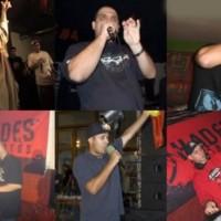 Imagine Grupul de Rezistenta – pachet gratuit / 3 piese noi la download