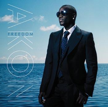 akon concurs Akon huiduit de indieni