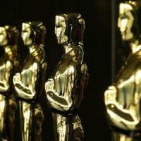 Imagine Premiilor Oscar 2010 – care dintre participanti va lua totul: atat gloria cat si statueta?