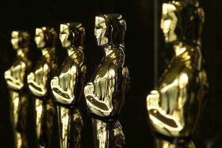 oscarsrecap Premiilor Oscar 2010   care dintre participanti va lua totul: atat gloria cat si statueta?