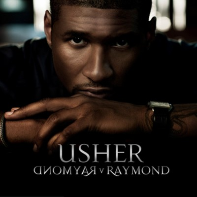 usher raymondvsraymond 400x400 Usher feat. Nicki Minaj – Lil Freak (Video)
