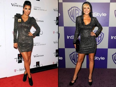 who looks the best 03 400x300 Cine pe cine copiaza? / Cine arata mai bine?