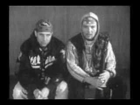 0 Inceputurile Hip Hop ului romanesc