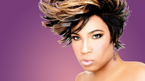 2935491 bfdd5465 d4a0 4daa 8c41 5f9f6119e7df macy gray r b singer Macy Gray   Beauty In The World (Videoclip)