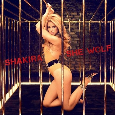 Shakira a cerut bere românescă www.vedetepenet.ro
