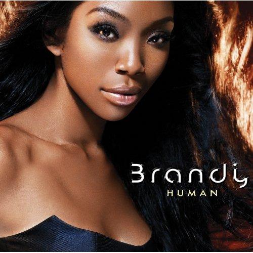 5p1s9z Piesa noua Brandy – Perfect Love