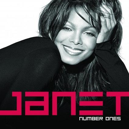 8728 163582195282 76338355282 3321277 4078428 n1 Janet Jackson   Nothing (Videoclip)