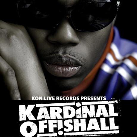 Kardinal Offishall dangerous1 e1270670459538 Piesa noua Kardinal Offishall feat. Akon   Body Bounce