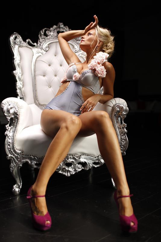 MG 5039 Interviu Sylvia: Daca m as filma intr o partida de sex, as sterge imediat filmul pentru a nu aparea cumva pe internet
