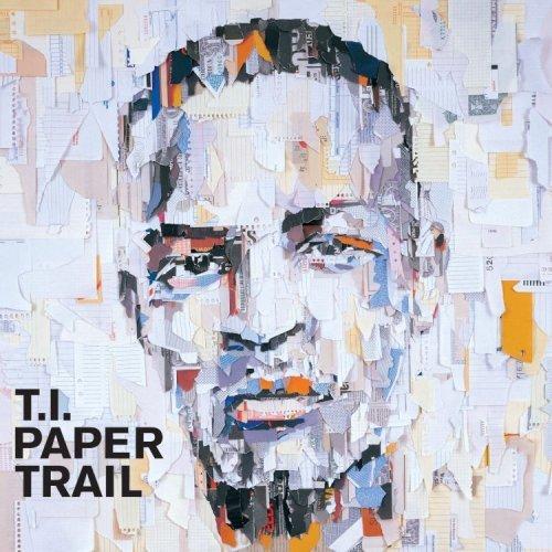 TI T.I. vorbeste despre inchisoare si noul album   Interviu