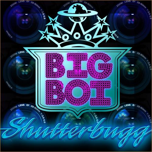 big boi shutterbug Big Boi   Shutterbugg
