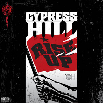cypresshill riseup Cypress Hill feat. Evidence & The Alchemist   Pass The Dutch