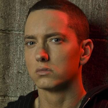 eminem e1271289111932 Eminem & Royce Da 59   Fast Lane (Piesă nouă)