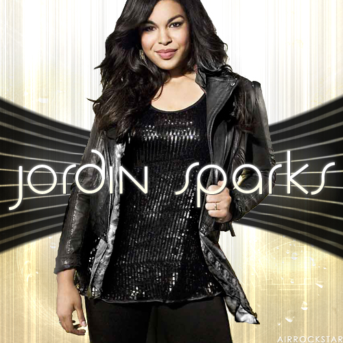 jordin sparks i think thats a album Jordin Sparks   Reflection (piesa noua)