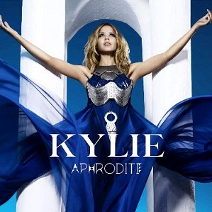 kilyeartwork e1271871851444 Piesa noua Kylie Minogue – All the lovers