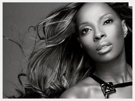 mary j blige just fine big Mary J. Blige feat. Jay Sean   Each tear (Videoclip)