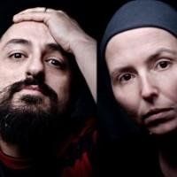 Imagine REPLACE prezintă Maxiglass, EP-ul