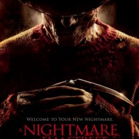 Imagine A Nightmare on Elm Street – Cosmarul revine