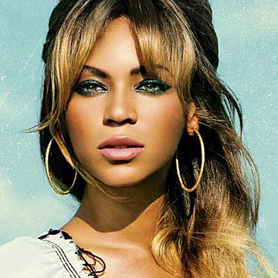 beyonce halo Beyoncé    Girls (Who Run the World)   single nou