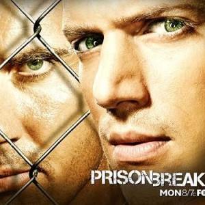 gal mare prison break e1274307496247 Prison Break continua cu sezonul 5