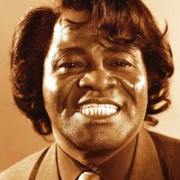 Imagine James Brown – It's a man's world Live