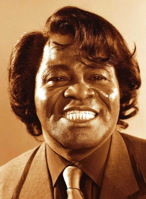james brown 294x400 James Brown   Its a mans world Live