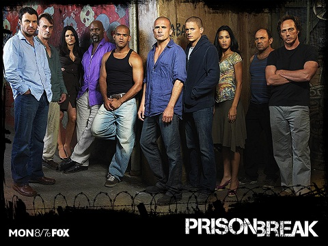 prison break season 3 prison break 699632 1600 1200 Prison Break continua cu sezonul 5