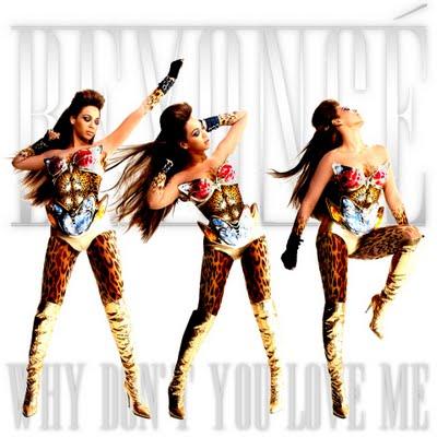Beyonce a cântat în premieră o nouă piesă de pe albumul Run The World (Girls)