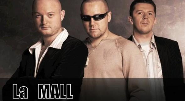 lamall1 590x324 Teaser: Cassa Loco feat. George Hora   La Mall