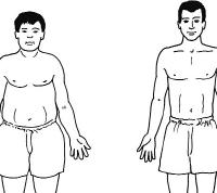 Imagine Tips-uri pentru bărbaţi