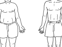 Imagine Tips-uri pentru bărbaţi 2
