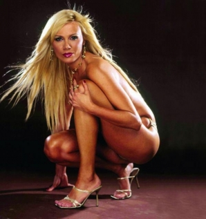 dana savuica isi vinde playboy ul 93115800 Dana Savuica se gandeste sa pozeze in Playboy