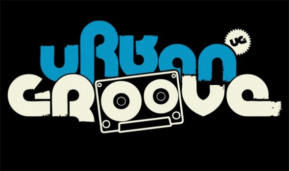 Urban Groove hip hop party cu DJ Faibo X