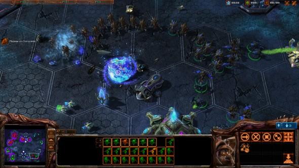 starcraft2 174 590x333 StarCraft II va fi disponibil si in versiune 3D