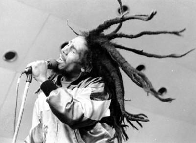 Bob Marley www.vedetepenet.ro