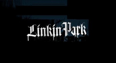 Linkin Park - Waiting For The End (Videoclip)