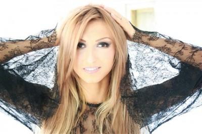 14 400x267 Andreea Balan: Nu mi doresc sa ma marit si nici sa am copii