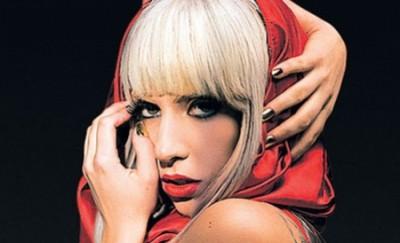 Lady Gaga, Usher si Justin Timerblake renunta la conturile de Facebook si Twitter in scop caritabil www.vedetepenet.ro