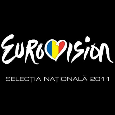 Eurovision 2011 www.vedetepenet.ro