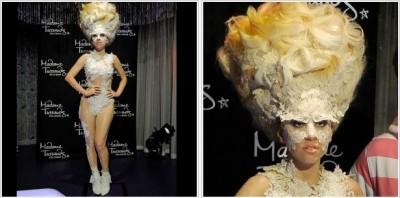 Hollywood 400x198 Lady Gaga are opt statui de ceara