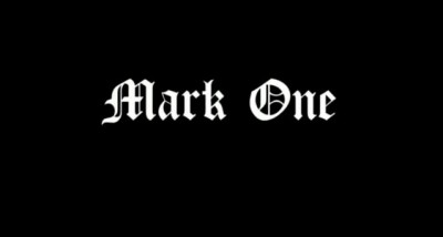 mark one1 400x214 MarkOne feat. Cheloo   We Don't Care (We Don't Give a Fuck)