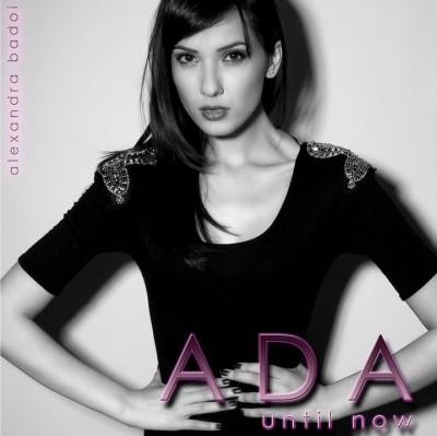 Alexandra Badoi - Energya Sensual www.vedetepenet.ro