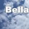 Imagine Bella – As Vrea (Single nou)